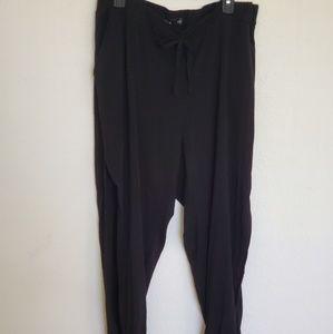 Torrid Soft Pants